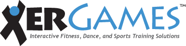XerGames | Interactive Fitness, Dance & Sports Training Solutions